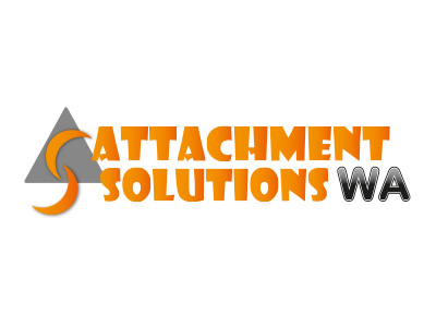 Attachment Solutions