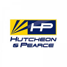 Hutcheon and Pearce - Parkes