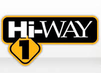 Hi-Way1 Used Equipment - Gympie