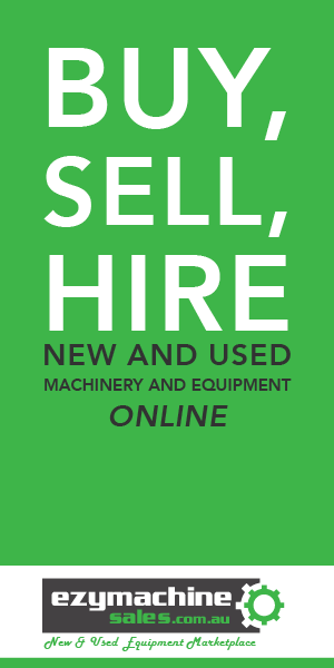 ezymachinesales add banner