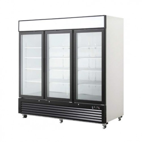 Glass Door Bar Fridge Used New For Sale In Australia