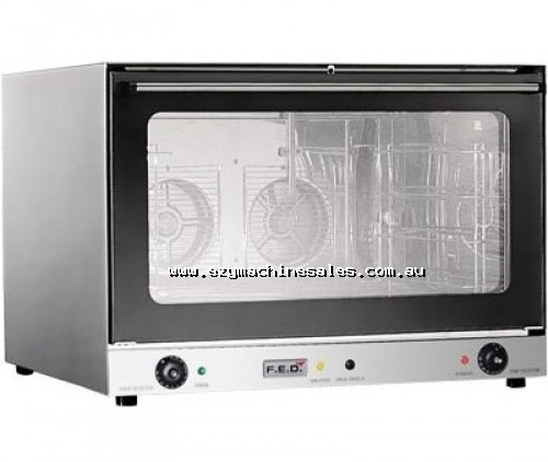 Convectmax Convection Oven YXD-8A