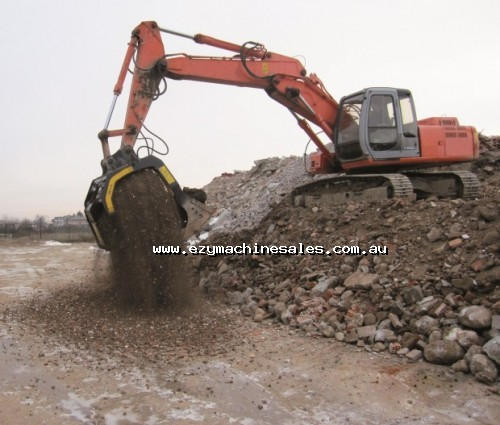 MB Crusher Buckets Complete MB RANGE Crushing-2
