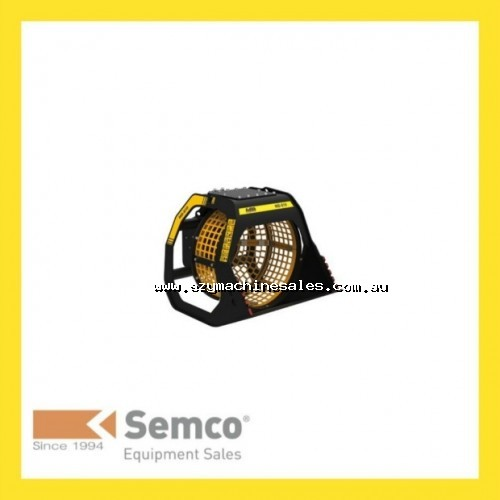 MB MB-S10 S2 Bucket-Screening-1