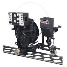 Sub Arc Welders for sale – Used & New in Australia