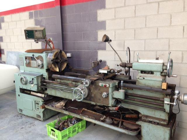 Lathe For Sale >> Lathes For Sale Used New In Australia