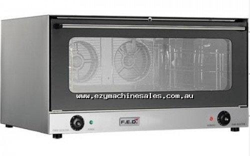 Convectmax Convection Oven YXD-8A-3
